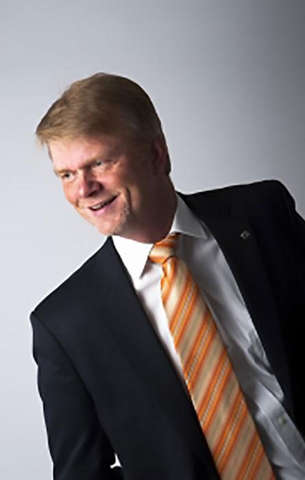 Jürgen Blömeke